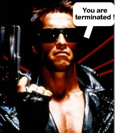 Urge Governor Schwarzenegger to oppose the Sunrise Powerlink in any form